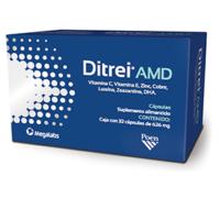 DITREI AMD®