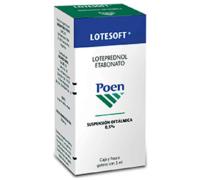 LOTESOFT®